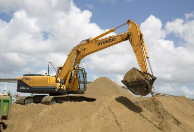 Rent-digger-new-zealand