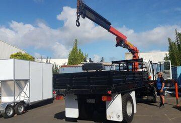 hiab-truck-1