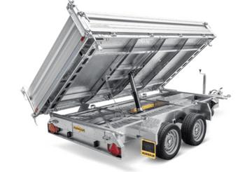 humbaur-trailer-s